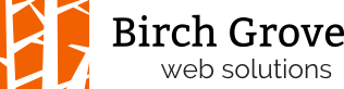 Birch Grove Solutions
